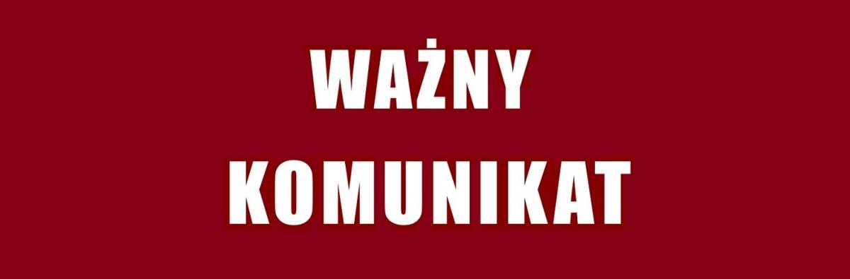 Tymczasowe zamknięcie Klubów Fitness i siłowni w całej Polsce