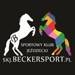 Becker Sport