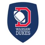 Warsaw Dukes