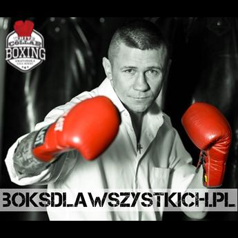 Rafał Jackiewicz