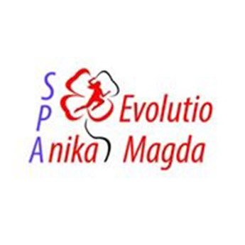 Evolution SPA