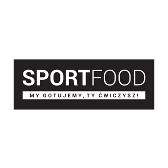 SportFood