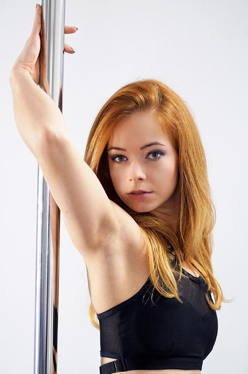Kasia Kornaszewska