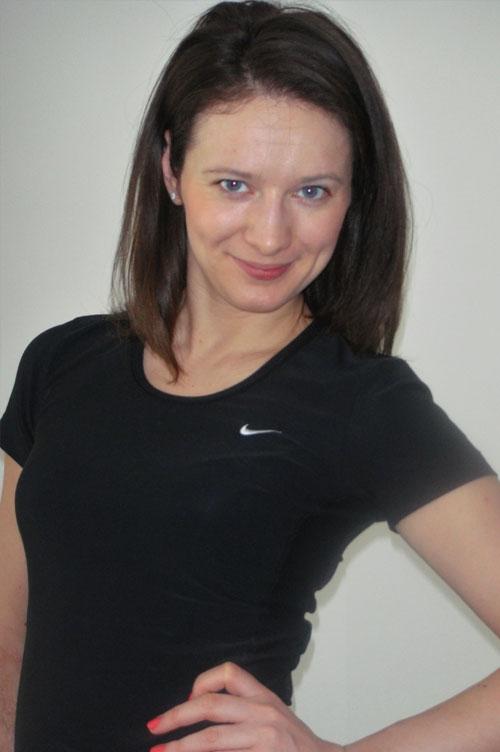 Ola Sobczak