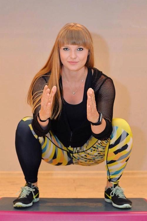 Agata Ryciuk