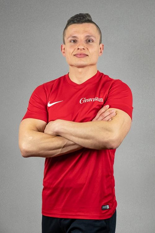 Andrzej Bartoszuk